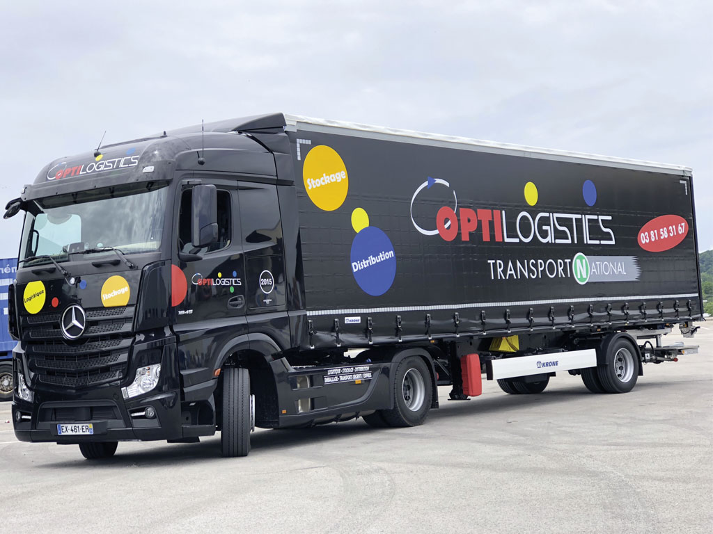 transport regional national doubs optilogistics